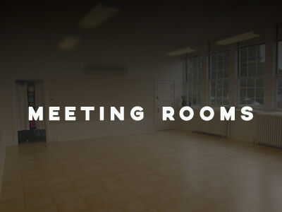 Meeting Room Rental Oella MD