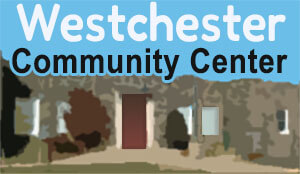 Westchester Community Center Logo